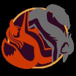 Tlapa Bear Logo